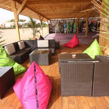 Lounge-Hurghada