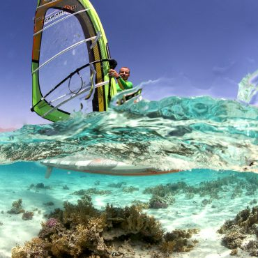 windsurfen-dahab-07