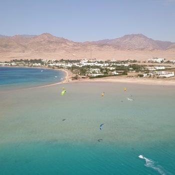 Harry Nass Kitesurfing - Dahab - 2019-1